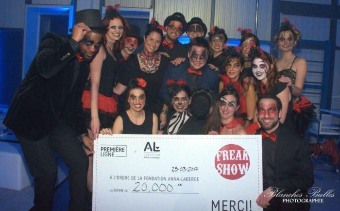 cheque-freak-show
