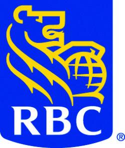 rbc-banque-royale-28-fevrier-2011