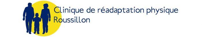clinique-readapt