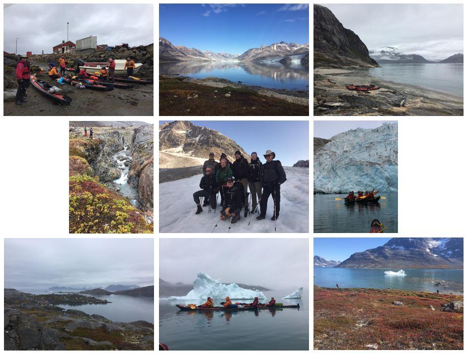 montage-de-photos-groenland