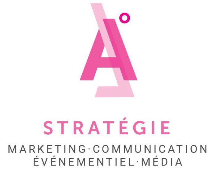 AJ Stratégies