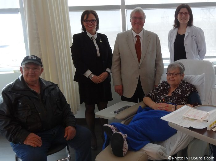 inauguration-centre-externe-d-hemodialyse-chateauguay-photo-INFOSuroit-com